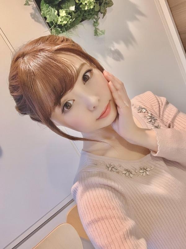 谷花紗耶 32歳 元子役タレントの人妻エロ画像39枚のa10枚目