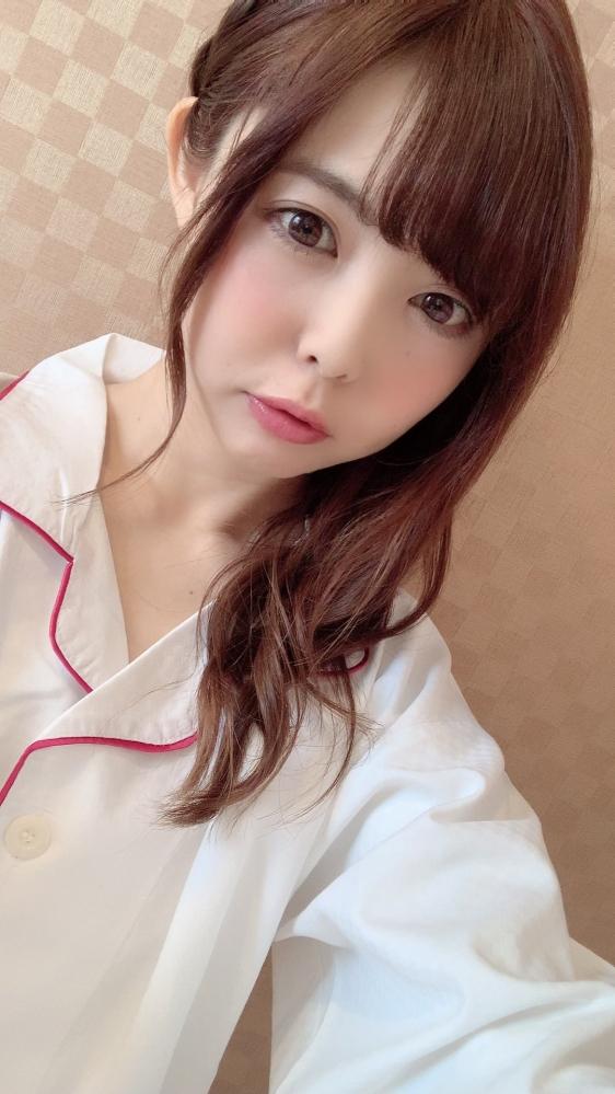 谷花紗耶 32歳 元子役タレントの人妻エロ画像39枚のa11枚目