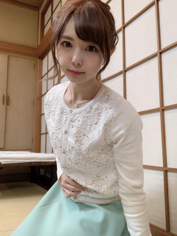 谷花紗耶 32歳 元子役タレントの人妻エロ画像39枚のa13枚目