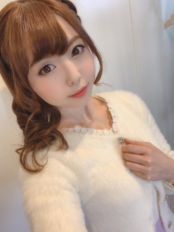 谷花紗耶 32歳 元子役タレントの人妻エロ画像39枚のa15枚目