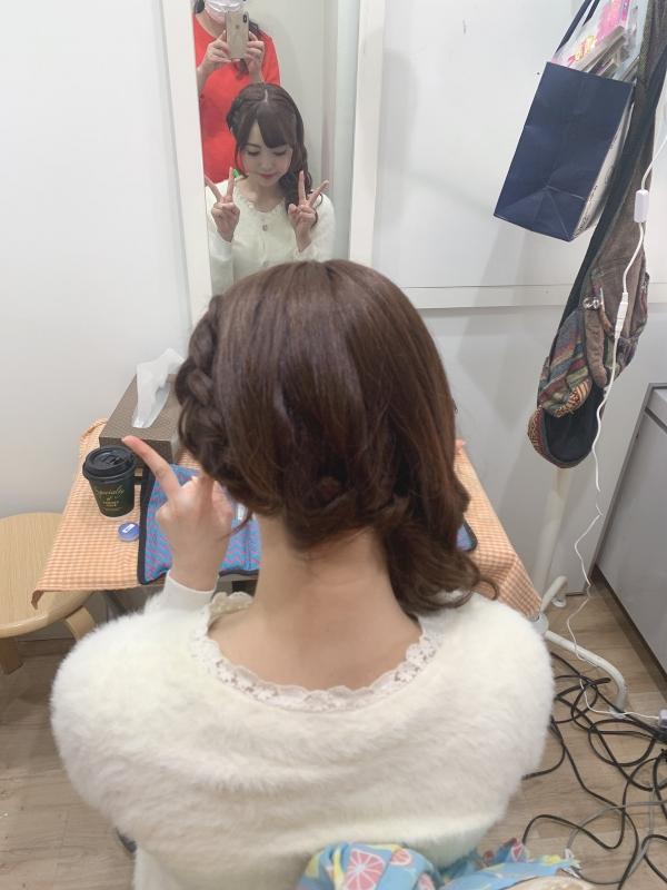 谷花紗耶 32歳 元子役タレントの人妻エロ画像39枚のa16枚目
