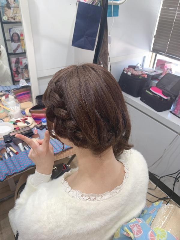 谷花紗耶 32歳 元子役タレントの人妻エロ画像39枚のa17枚目