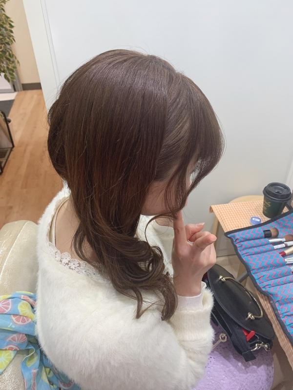谷花紗耶 32歳 元子役タレントの人妻エロ画像39枚のa18枚目