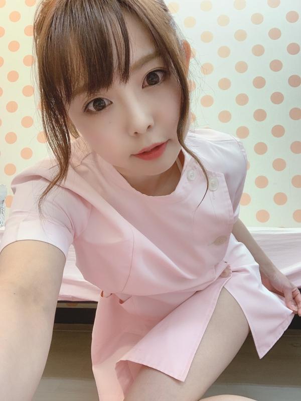 谷花紗耶 32歳 元子役タレントの人妻エロ画像39枚のa20枚目