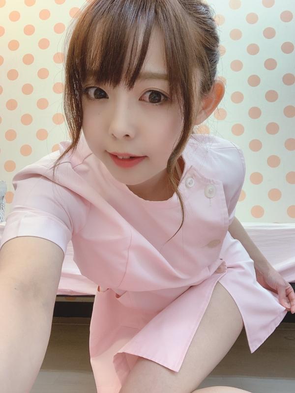 谷花紗耶 32歳 元子役タレントの人妻エロ画像39枚の2