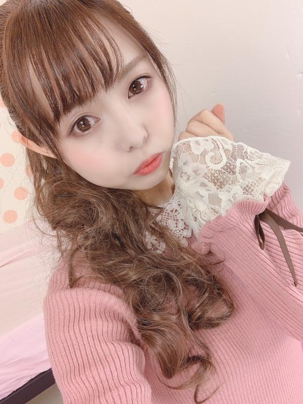谷花紗耶 32歳 元子役タレントの人妻エロ画像39枚のa22枚目