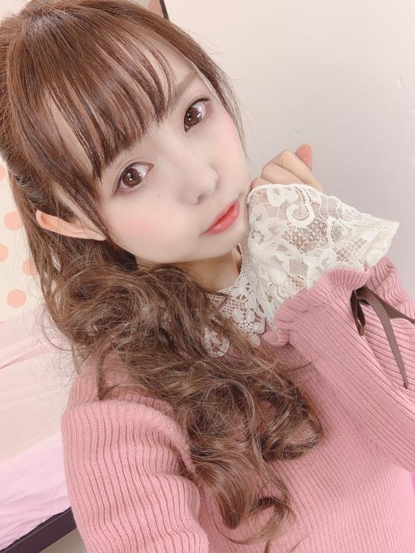 谷花紗耶 32歳 元子役タレントの人妻エロ画像39枚のa25枚目