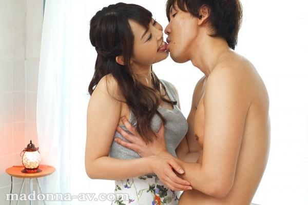 谷花紗耶 32歳 元子役タレントの人妻エロ画像39枚のb05枚目
