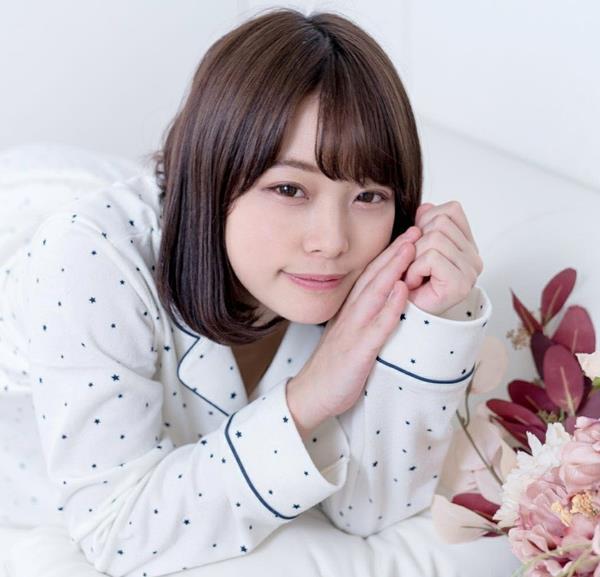 超敏感な八木奈々さん、1か月禁欲後に膣痙攣をおこす。画像39枚のa03枚目