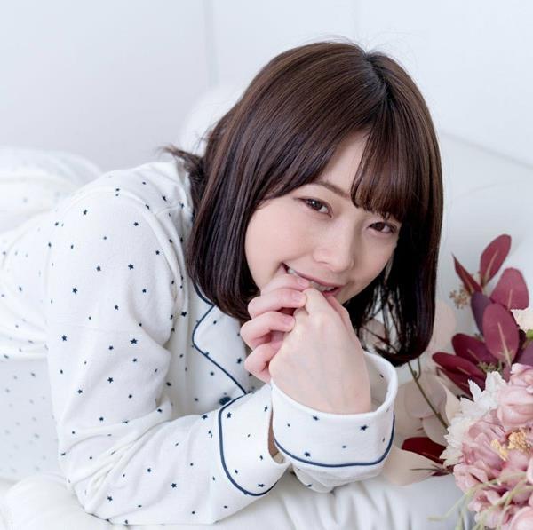 超敏感な八木奈々さん、1か月禁欲後に膣痙攣をおこす。画像39枚のa04枚目
