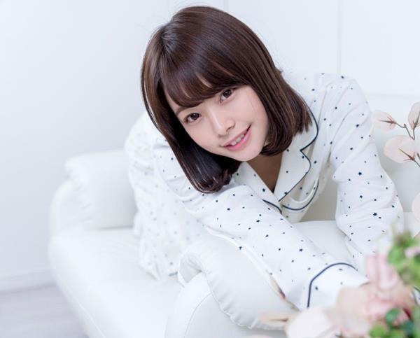 超敏感な八木奈々さん、1か月禁欲後に膣痙攣をおこす。画像39枚のa05枚目