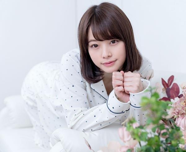 超敏感な八木奈々さん、1か月禁欲後に膣痙攣をおこす。画像39枚のa06枚目