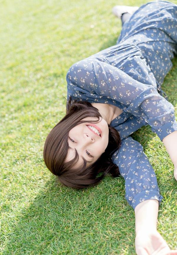 超敏感な八木奈々さん、1か月禁欲後に膣痙攣をおこす。画像39枚の2
