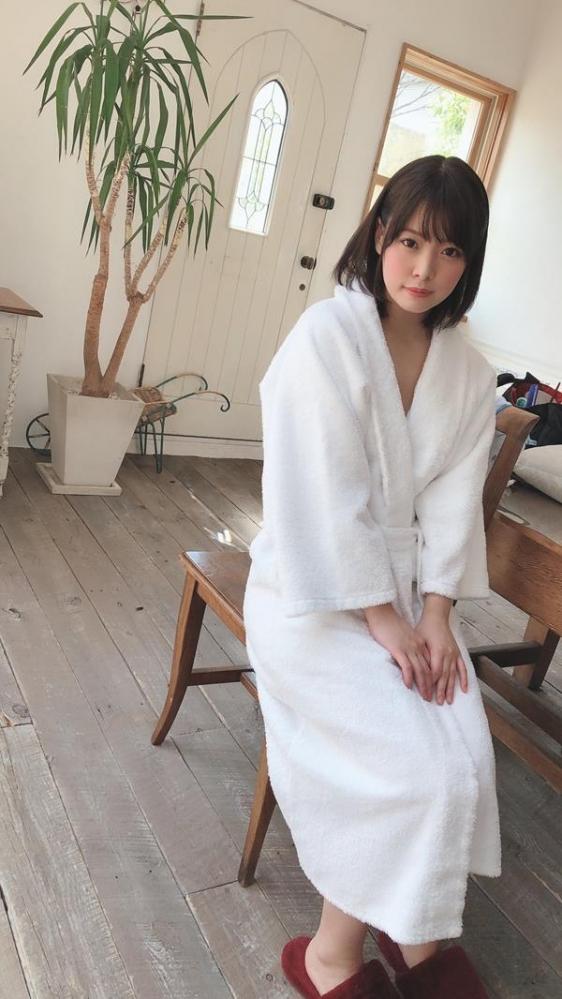 超敏感な八木奈々さん、1か月禁欲後に膣痙攣をおこす。画像39枚のa26枚目