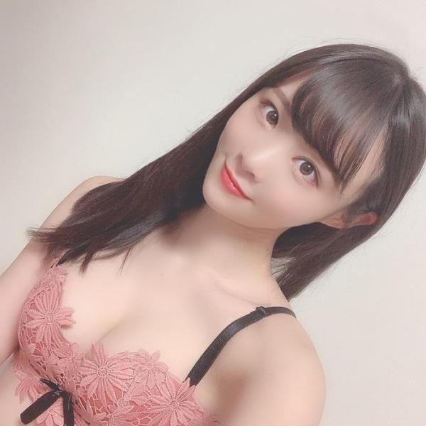 吉岡ひよりさん、中年おやじとねっとり濃厚なセックスをする。【画像】40枚のa12枚目