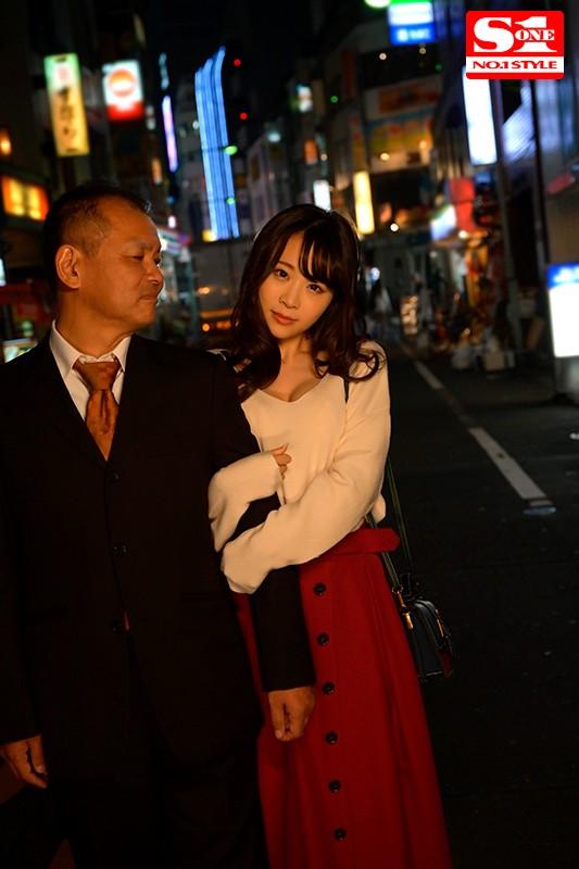 吉岡ひよりさん、中年おやじとねっとり濃厚なセックスをする。【画像】40枚のb02枚目