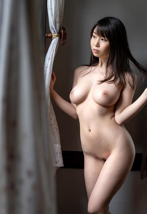 究極のロリボイン 夢乃あいか の極上濃密セックス【画像】49枚のb16枚目