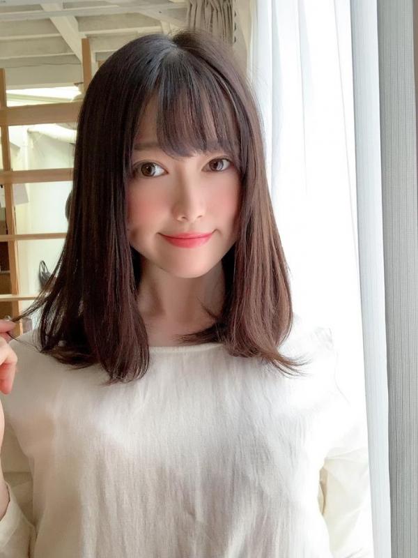 結城るみな ミス学習院(朝倉佳奈子)がAVデビュー画像31枚のa1枚目