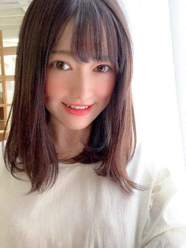 結城るみな ミス学習院(朝倉佳奈子)がAVデビュー画像31枚のa2枚目