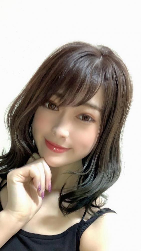 結城るみな ミス学習院(朝倉佳奈子)がAVデビュー画像31枚の2