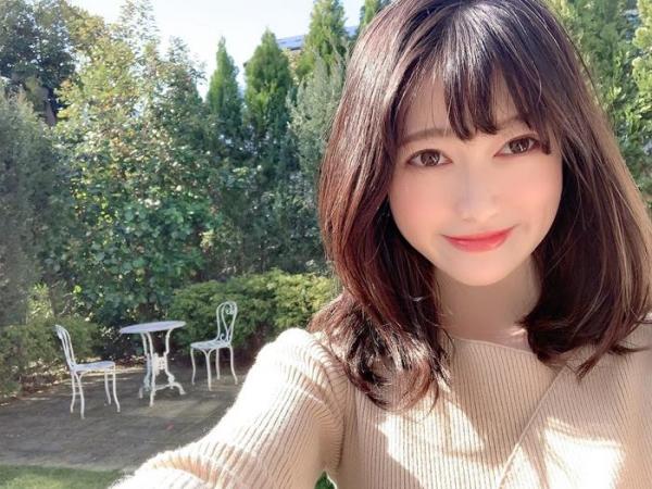 結城るみな ミス学習院(朝倉佳奈子)がAVデビュー画像31枚のa6枚目