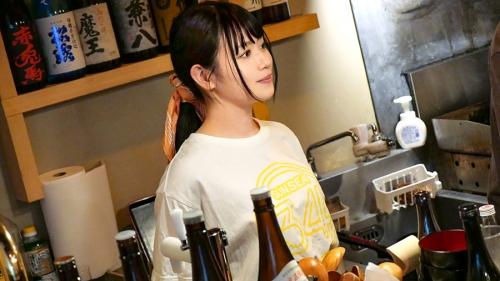 カンバン娘 001 300MIUM-475 志田雪奈 01