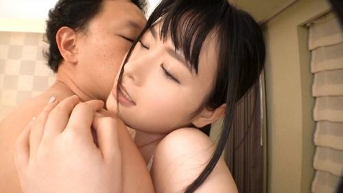 カンバン娘 001 300MIUM-475 志田雪奈 05