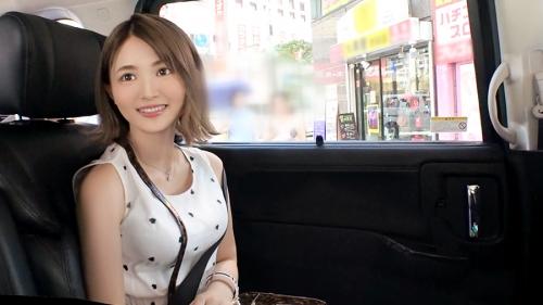 今日、会社サボりませんか?01 in 池袋 ルイちゃん 23歳 新人美容師 笑顔が可愛すぎるFカップの新人美容師さんが仕事をサボっちゃいました 300MIUM-508(妃月るい) 03