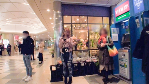 【圧倒的美貌のニート美女×中出し3連発】恋している~のさ~♪このギャルに恋してるの~さぁ♪買えばギャルが見える~ヌキたがり屋達の伝説さ~♪One Siko Carnival fun fun 次回予告「ギャルんとこ 来ないか?」【ギャルしべ長者19人目 るいちゃん】390JAC-038 (愛瀬るか) 03