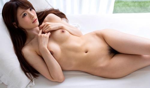 AV女優 相沢みなみ 24