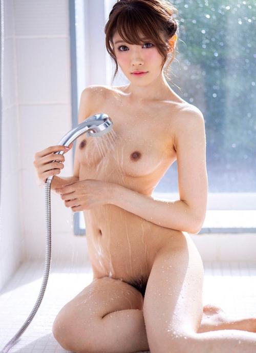 AV女優 相沢みなみ 37