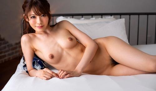 AV女優 相沢みなみ 49