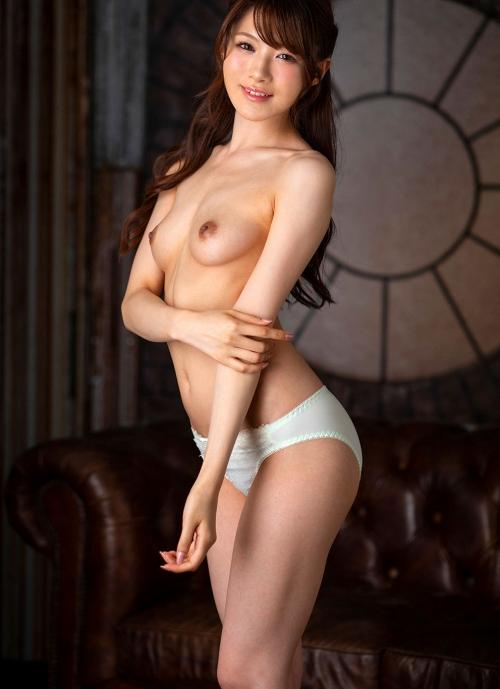 AV女優 相沢みなみ 53