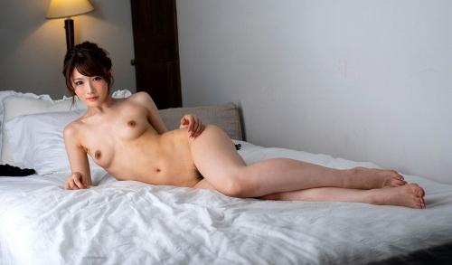 AV女優 相沢みなみ 68