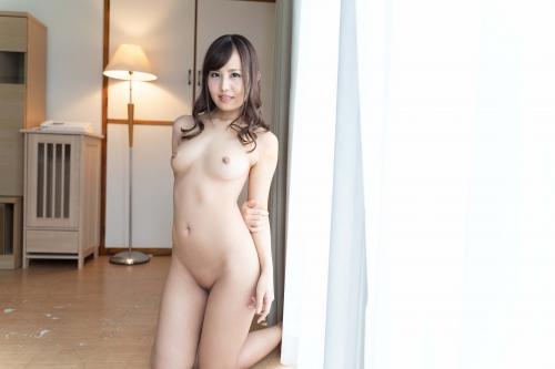 Debut Vol.57 ~攻めるのが大好きな肉食美女~ 碧えみ 無修正動画 カリビアンコム 10
