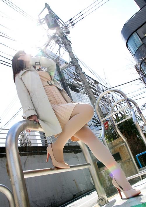 有末香織(篠原友香) 01