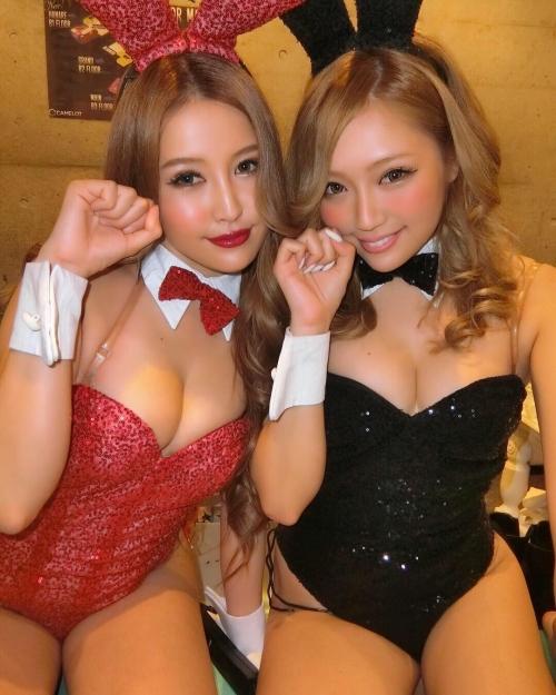 CYBERJAPAN DANCERS(サイバージャパンダンサーズ) 29
