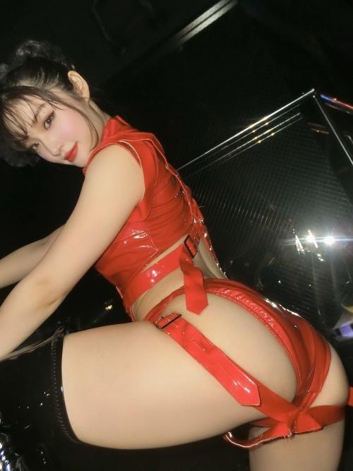 CYBERJAPAN DANCERS(サイバージャパンダンサーズ) 52