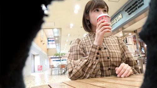【人気No.1】Gカップ歯科衛生士を彼女としてレンタル!レンタル彼女 りほちゃん 22歳 歯科衛生士 300MIUM-544 藤森里穂 02