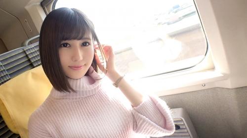 今日、会社サボりませんか?10in上野 りほちゃん 24歳 医療事務 300MIUM-572 (藤森里穂) 05