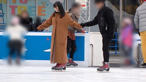 【ビクビクひーちゃん】秒イキGカップ無職ボイン!レンタル彼女 300MIUM-571 (春風ひかる) 03
