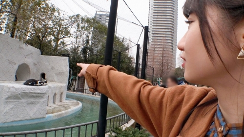 【ビクビクひーちゃん】秒イキGカップ無職ボイン!レンタル彼女 300MIUM-571 (春風ひかる) 06