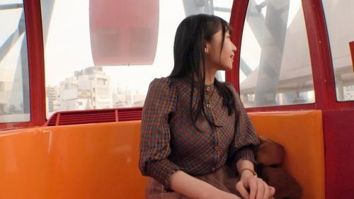 【ビクビクひーちゃん】秒イキGカップ無職ボイン!レンタル彼女 300MIUM-571 (春風ひかる) 11