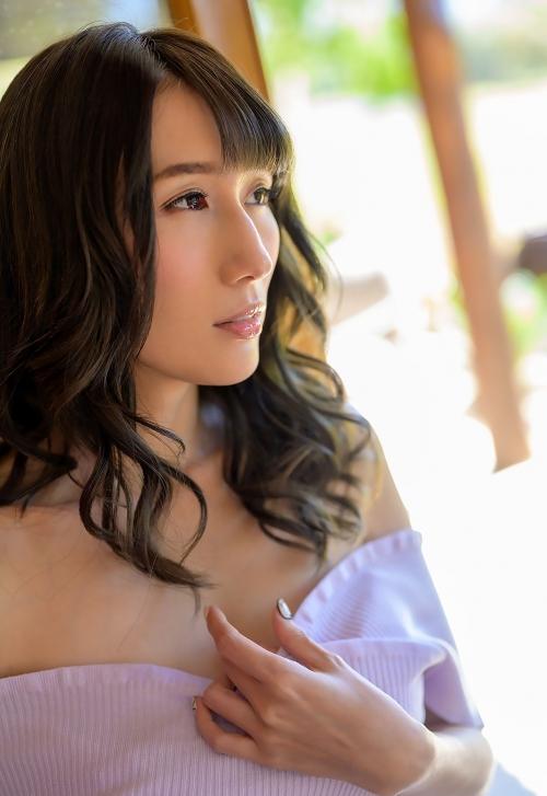 AV女優 JULIA(じゅりあ) ヌードグラビア 27