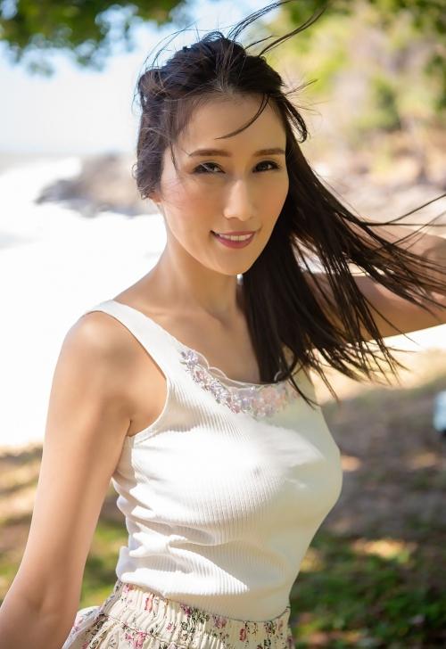 AV女優 JULIA(じゅりあ) ヌードグラビア 57