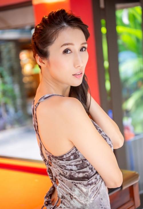 AV女優 JULIA(じゅりあ) ヌードグラビア 82