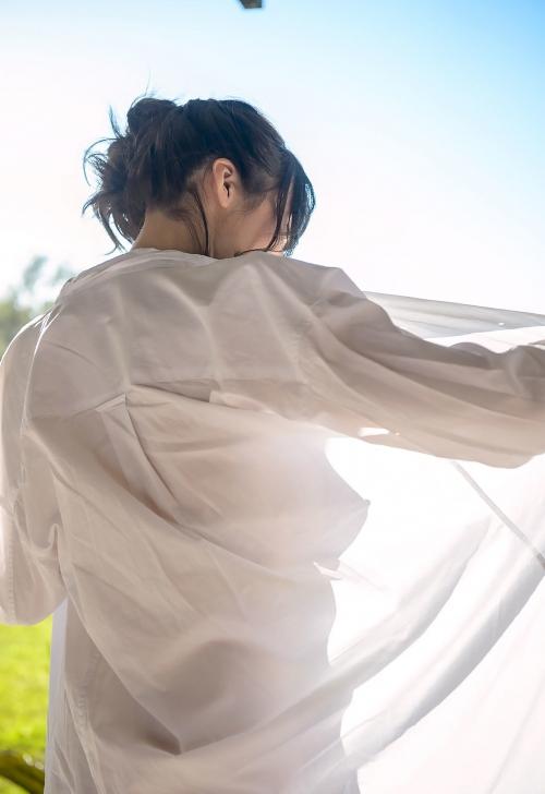 AV女優 JULIA(じゅりあ) ヌードグラビア 100