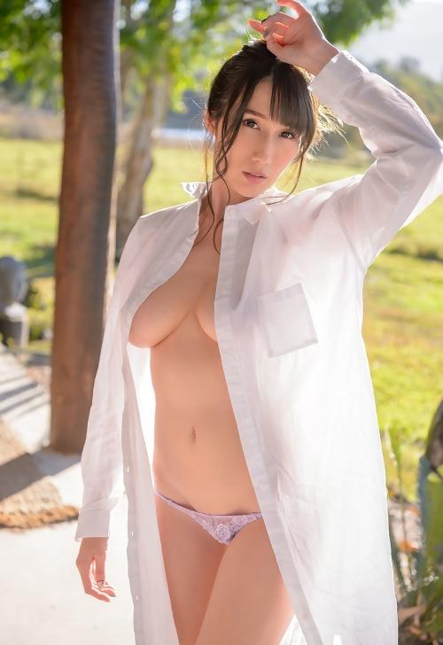 AV女優 JULIA(じゅりあ) ヌードグラビア 102