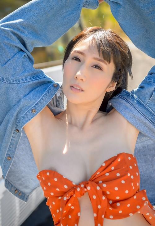 AV女優 JULIA(じゅりあ) ヌードグラビア 116