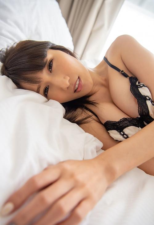 AV女優 JULIA(じゅりあ) ヌードグラビア 130
